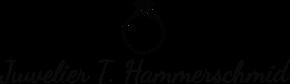 Juwelier Hammerschmid Logo